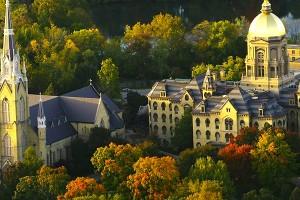 12-university-of-notre-dame