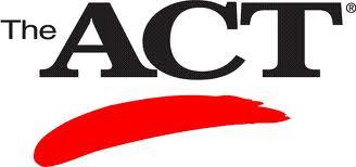 ACTorg