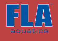 FLA Aquatics