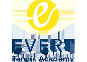 Evert Tennis Academy