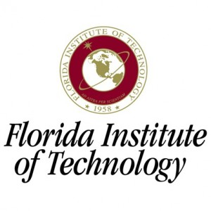 florida-institute-of-technology_416x416