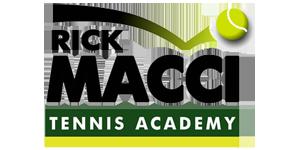 Rick Macci