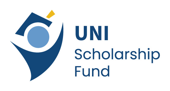 UNI Scholarship Fund